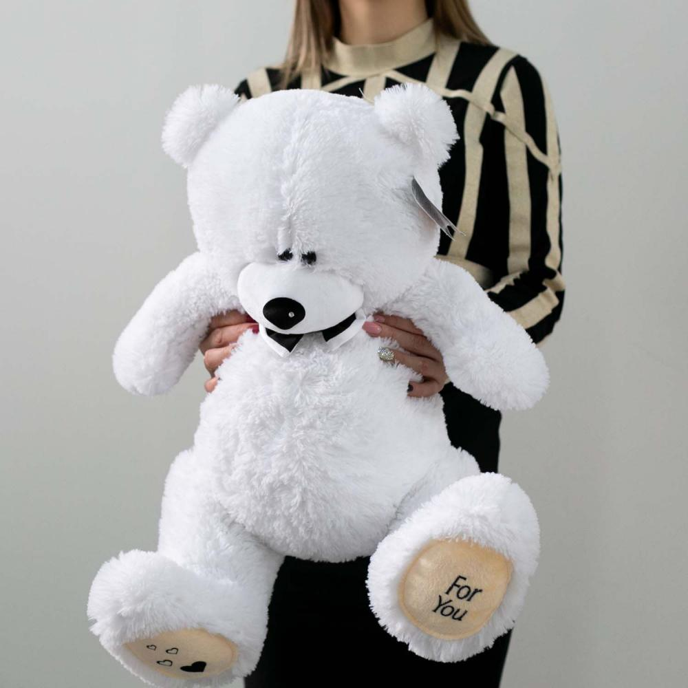 Мишка Тедди 80 см